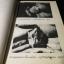 พระเครื่อง โดย เทพชู ทับทอง จัดพิมพ์เป็นอนุสรณ์ คุณเเม่เชื้อ ยิ้มเจริญ หนา 170 หน้า ปี 2514 thumbnail 8