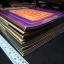 ศิลปะพระเครื่อง 14 เล่ม ( 1,3,4,5,7,8,11,13,14,15,17,19,20,24) ปี 2538-ปี 2540 thumbnail 2