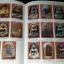 อมตพระกรุ ของ ต้อย เมืองนนท์ จัดพิมพ์โดย วปอ รุ่น 2547 ปกแข็งพร้อมกล่อง หนา 835 หน้า thumbnail 10