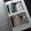 วัดเจ็ดยอด จ.เชียงใหม่ โดย กรมศิลปากร หนา 199 หน้า ปี 2533 thumbnail 16