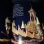 ประณีตศิลป์ มรดกแผ่นดินแห่งสยามประเทศ จัดทำโดย ธนาคารเพื่อการส่งออกและนำเข้าแห่งประเทศไทย ปกแข็งหนา 145 หน้า พิมพ์ ปี 2548 thumbnail 12