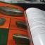 เครื่องมุก The Art of Mother of Pearl Inlay โดย กรมศิลปากร หนา 136 หน้า ปี 2524 thumbnail 8