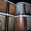 อนุสรณ์ 130 ปี สมเด็จพุฒาจารย์ โต พรหมรังสี ปกแข็งหนา 200 หน้า (ภาพสีทั้งเล่ม) ปี 2545 thumbnail 13