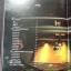 วิวัฒนาการธนบัตรไทย โดย ธนาคารแห่งประเทศไทย ปกแข็ง 240 หน้า พิมพ์ปี 2530 thumbnail 3