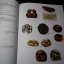 BONHAMS The Harriet Szechenyi Collection of Japanese Art ปกแข็ง 264 หน้า ปี 2011 thumbnail 4