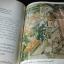 พระพุทธประวัติ จากจิตรกรรมฝาผนัง พระที่นั่งพุทไธสวรรย์ โดย กรมศิลปากร ปกแข็ง ปี 2522 thumbnail 9