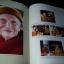 เสียงจากปากเกร็ด หลวงปู่ บุญญฤทธิ์ ปัณฑิโต ปกแข็ง 520 หน้า thumbnail 6