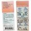 Opsil tears น้ำตาเทียม ขนาด 10 มล.สีลมการแพทย์ Sterile Artificial tears Silom Medical 10 ml. thumbnail 2