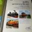 รถจักรเเละรถพ่วงประวัติศาสตร์ การรถไฟเเห่งประเทศไทย หนา 186 หน้า พิมพ์ 1000 เล่ม ปี 2533 thumbnail 3