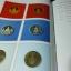 เหรียญกษาปณ์ กรุงรัตนโกสินทร์ เเละ เหรียญที่ระลึก กรุงรัตนโกสินทร์ พ.ศ.2325-2525 โดย กรมธนารักษ์ จัดพิมพ์ขึ้นเพื่อร่วมเฉลิมฉลองสมโภชกรุงรัตนโกสินทร์ 200 ปี ปกแข็ง 2 เล่ม บรรจุในกล่อง หนารวม 776 หน้า thumbnail 16