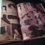 ชุดจิตรกรรมฝาผนังในประเทศไทย วัดบางแคใหญ่ โดย เมืองโบราณ ปกแข็ง ปี 2534 thumbnail 5