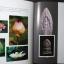 บัว องค์ประกอบประวัติศาสตร์ ศิลปวัฒนธรรมไทย โดย กรมศิลปากร ปกแข็ง 359 หน้า ปี 2540 thumbnail 3