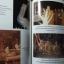 พลังจิต-อิทธิปาฏิหารย์ นำไปสู่ ศรัทธาและประสบการณ์ในพระพุทธศาสนา โดย พันโท นายแพทย์.สมพนธ์ บุณยคุปต์ 156 หน้า ปี 2548 thumbnail 18