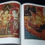 จิตรกรรมไทยประเพณี จิตรกรรมสมัยรัตนโกสินทร์ รัชกาลที่ 1 โดย กรมศิลปากร หนา 195 หน้า ปี 2537 thumbnail 6