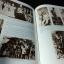 การเเต่งกายไทย วิวัฒนาการจากอดีตสู่ปัจจุบัน โดย สำนักเลขาธิการนายกรัฐมนตรี ปกแข็ง 2 เล่มบรรจุในกล่อง หนารวม 838 หน้า พิมพ์ปี 2543 thumbnail 14