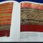 An illustrated book of Burmese Court Textiles Luntaya-acheiq เขียนโดย พรรณวสา กุลบุตร แปลโดย สตีฟ มาร์ติน ปกแข็ง 300 หน้า ปี 2004 thumbnail 7