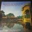 Palace of Bangkok : Royal Residences of the Chakri Dynasty by Naengnoi Suksri and Michael Freeman ปกแข็ง ปี 1996 thumbnail 1