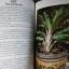 คัมภีร์ว่าน และไม้มงคล โดย สนั่น ทวีสมบัติ ปกแข็ง 212 หน้า พิมพ์ปี 2524 thumbnail 3