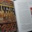 ช่างสิบหมู่ โดย กรมศิลปากร ปกแข็ง 182 หน้า ปี 2549 thumbnail 3