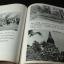 เเผ่นดินไทยในอดีต โดย นิคม มูสิกะคามะ ปกแข็ง 2 เล่ม หนารวม 810 หน้า พิมพ์ครั้งเเรก ปี 2515 thumbnail 7