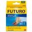 Futuro Ankle Size S,M,Lอุปกรณ์พยุงข้อเท้า ฟูทูโร่ ไซส์ S,M,L thumbnail 1