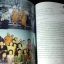 พระศรี มหาวีโร พระผู้มากล้น ด้วยบุญบารมี ปกแข็ง 238 หน้า ปี 2543 (ราคารวมส่ง) thumbnail 13