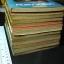 คนเหนือโลก โดย อนามิส (สงบ เเจ่มพัฒน์) รวม 13 เล่ม พิมพ์ปี 2520-2523 thumbnail 2