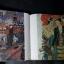 จิตรกรรมกรุงรัตนโกสินทร์ โดย คณะกรรมการจัดงานสมโภชกรุงรัตนโกสินทร์ 200 ปี ปกแข็ง 278 หน้า ปี 2525 thumbnail 10