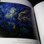 นิทรรศการ จิตตาวตารแห่งหิมพานต์ เเนวคิดใหม่ในการสร้างสรรค์ภาพสัตว์หิมพานต์ตามวรรณคดีไตรภูมิ โดย อ.สุวัฒน์ แสนขัติยรัตน์ หนา 112 หน้า thumbnail 7