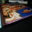 อาคม เล่ม1-4 , อาถรรพณ์พระเวทย์ เล่ม 1-3 , ขลัง 2 เล่ม, รวม 9 เล่ม ปี 2527 thumbnail 2