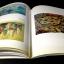 นิทรรการผลงานศิลปกรรม เเนบ หัวใจไทย ของ เเนบ โสตถิพันธุ์ หนา 84 หน้า ปี 2538 thumbnail 12