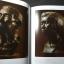หนังสือ 100 ปี เฟื้อ หริพิทักษ์ ชีวิตและงาน หนา 304 หน้า หนัก 1.5 ก.ก. พิมพ์ปี 2553 thumbnail 5