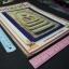 นักเลงพระ ฉบับรวมเล่มชุดที่ 1 โดย เปี๊ยก ปากน้ำ กระดาษอาร์ตมัน-ภาพสีทั้งเล่ม thumbnail 2