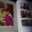 เสียงจากปากเกร็ด หลวงปู่ บุญญฤทธิ์ ปัณฑิโต ปกแข็ง 520 หน้า thumbnail 9