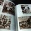 การเเต่งกายไทย วิวัฒนาการจากอดีตสู่ปัจจุบัน โดย สำนักเลขาธิการนายกรัฐมนตรี ปกแข็ง 2 เล่มบรรจุในกล่อง หนารวม 838 หน้า พิมพ์ปี 2543 thumbnail 13
