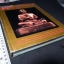 อนุสรณ์ 130 ปี สมเด็จพุฒาจารย์ โต พรหมรังสี ปกแข็งหนา 200 หน้า (ภาพสีทั้งเล่ม) ปี 2545 thumbnail 2