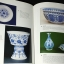 Chinese Blue and White Porcelain by Duncan Macintosh hardcopy 236 pages . 3 rd edition 1994 thumbnail 14
