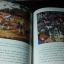 จิตรกรรมฝาผนังในประเทศไทย วัดเขียน โดย เมืองโบราณ ปกแข็ง ปี 2542 thumbnail 6