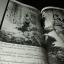 ดาว อัลบั้มดารา โดย S.H.LIM พิมพ์ที่บางกอกสาส์น หนา 120 หน้า thumbnail 13