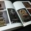 Japanese Treasures หนา 285 หน้า พิมพ์ปี 1986 thumbnail 15