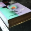 ประวัติศาสตร์ ไทย ขอม เขมร โดย ทวิช สุภาภรณ์ ปกแข็ง 912 หน้า พิมพ์ครั้งเเรก ปี 2508 thumbnail 2