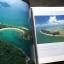 มรดกทะเลไทย อาณาจักรแห่งสรรพชีวิตในโลกสีคราม โดย ปตท เเละ กระทรวงทรัพยากร ธรรมและสิ่งแวดล้อม ปกแข็งหนา 240 หน้า พิมพ์ปี 2548 thumbnail 5