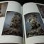 Japanese Treasures หนา 285 หน้า พิมพ์ปี 1986 thumbnail 13