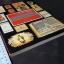 สิ่งพิมพ์คลาสสิค โดย อเนก นาวิกมูล หนา 224 หน้า ปี 2533 thumbnail 2