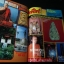 ศักดิ์สิทธิ์ ฉบับพิเศษ รวมเล่ม 1-12 ขุดที่ 1 ปี 2526 thumbnail 10