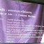 นิทรรศการ ผ้าเอเซีย มรดกทางวัฒนธรรม โดย สำนักงานวัฒนธรรมเเห่งชาติ เเละ มหาวิทยาลัยเชียงใหม่ หนา 248 หน้า พิมพ์ปี 2536 thumbnail 3