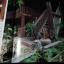 คอลเล็คชั่น แอนด์ เฮ้าส์ เครื่องทอง เครื่องเงิน เครื่องถมทอง เครื่องถมปัด ฯลฯ บ้านไทยหลายสไตล์ ปกแข็ง ปี 2534 thumbnail 14