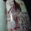 ชีวิตและผลงาน เล็ก วิริยะพันธุ์ จัดพิมพ์เป็นอนุสรณ์ในงานพระราชทานเพลิงศพ หนา 304 หน้า thumbnail 15