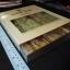 ประวัติศาสตร์ โบราณคดี-กัมพูชา โดย กรมศิลปากร หนา 430 หน้า ปี 2536 thumbnail 2