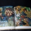 จิตรกรรมกรุงรัตนโกสินทร์ โดย คณะกรรมการจัดงานสมโภชกรุงรัตนโกสินทร์ 200 ปี ปกแข็ง 278 หน้า ปี 2525 thumbnail 8